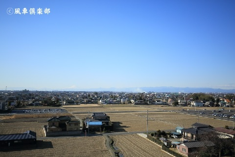 gardening_3843.JPG