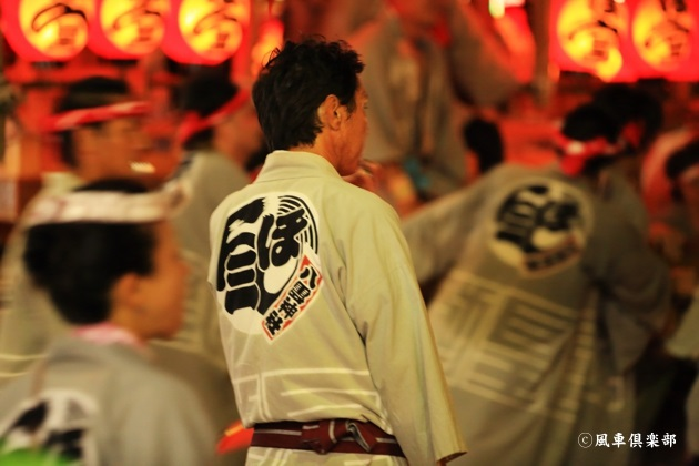 kazaguruma-club_0825.JPG