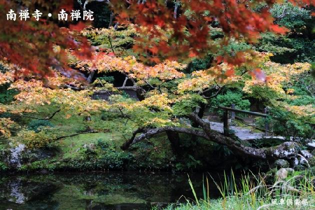 kyoto_111904.jpg