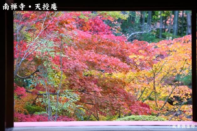 kyoto_111909.jpg