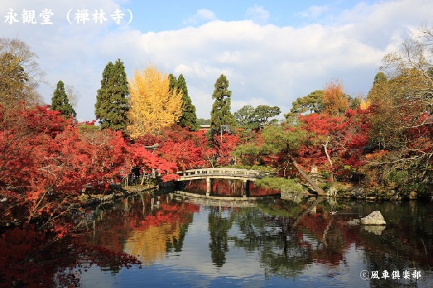 kyoto_111911.jpg