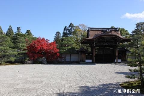 kyoto_1129306.JPG