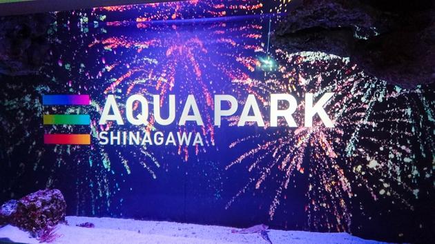 kazaguruma-club_2012.jpg