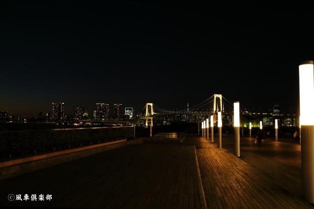 kazaguruma-club_3301.JPG